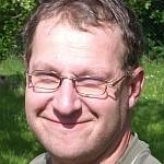 Bernd Riefling