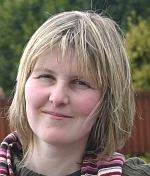 Kerstin Hartmann