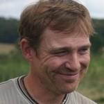 Lars Waldhelm